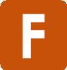 FERM - Fire Engineering - F Orange