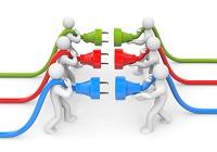 Ferm Engineering - Electrical Engineering