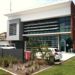 Ferm Engineering - Fire Engineering - Commercial - EPA Manly