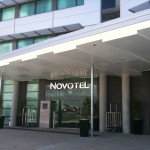 Ferm Engineering - Fire Engineering - Hotel- Novotel