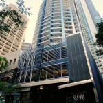 Ferm Engineering - Fire Engineering - M on Mary St Brisbane