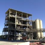 Ferm Engineering - Fire Engineering - Mining - BHP Cannington