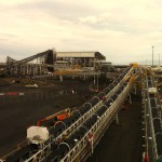 Ferm Engineering - Fire Engineering - Mining - Curragh Mine