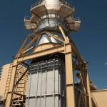 Ferm Engineering - Fire Engineering - Mount Stuart Power Station