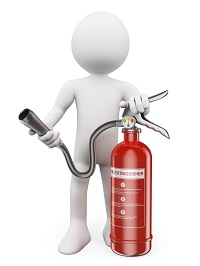 Ferm Engineering - Fire Engineering - Protection