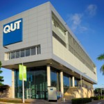 Ferm Engineering - Fire Engineering - QUT University