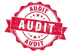 Risk & Fire Safety Audits