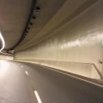 Ferm Engineering - Fire Engineering - Tunnels - Brisbane Bus Way