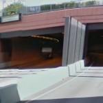 Ferm Engineering - Fire Engineering - Tunnels - Nundah BypassTunnel