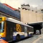 Ferm Engineering - Fire Engineering - Tunnels - South East Busway Harrogate Tunnel