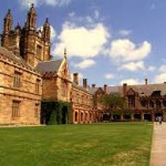 Ferm Engineering - Fire Engineering - University of Sydney