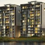 Ferm Engineering - Fire Engineering - Vida Apartments