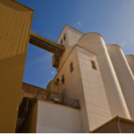 Ferm Engineering - Fire Engineering - Weston Milling